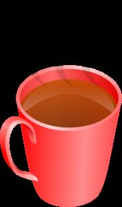 hot-tea-cartoon