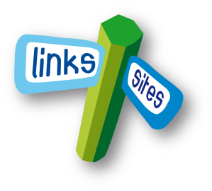 websiteslinks icon